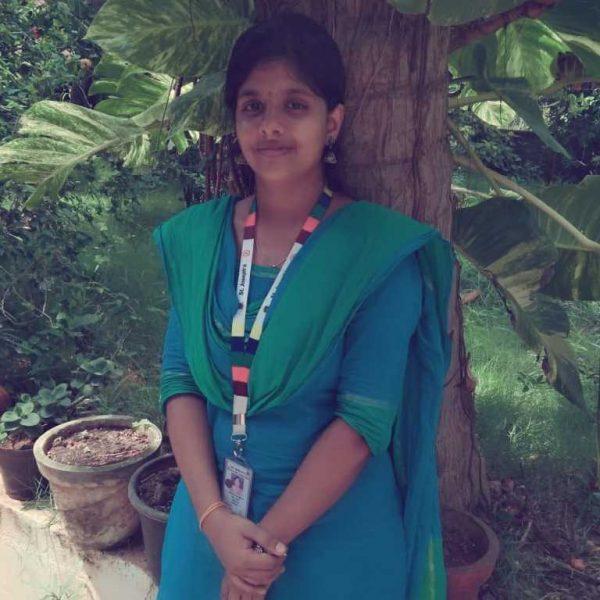 IMG-20190921-WA0039 - 5006-Abinayaa sri T (1)